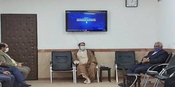 آیین محرم و صفر در استان کرمان با رعایت فاصلهگذاری اجتماعی برگزار میشود