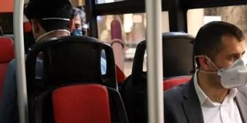 «کرونا» مسافر ثابت اتوبوسها/ نگاهی به گلایه مشترک شهروندان و مسئولان