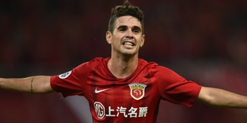 ستاره سابق فوتبال: دوست دارم برای تیم چین بازی کنم!