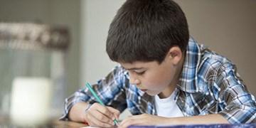 کرونا دانشآموزان را درسخوانتر کرد!/افزایش میانگین نمرات در دروس علوم پایه