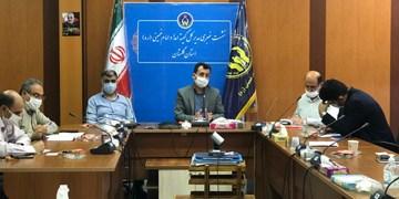 تحت پوشش قرارگرفتن 4500 آسیب دیده از کرونا در کمیته امداد گلستان