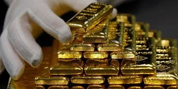 طلا در آستانه ثبت بدترین عملکرد ماهانه در 4 سال اخیر