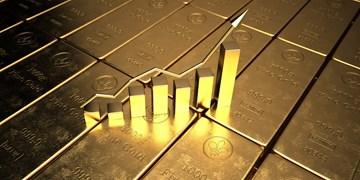 سقوط 74 دلاری طلا با اعلام خبر کشف واکسن کرونا