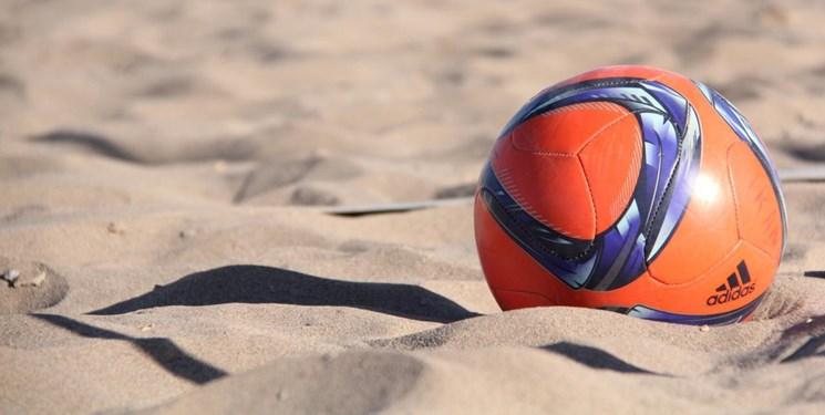 شهریاری: تاج از حذف فوتبال ساحلی ایران خبر نداشت/ خود فیفا هم بابت این تصمیم ابهام دارد