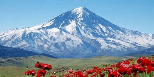 یال جنوب شرقی قله دماوند به نام وقف تثبیت نشده است