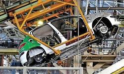 مزایای طرح مجلس یازدهم برای ساماندهی بازار خودرو/دربهای پشتی بسته میشود