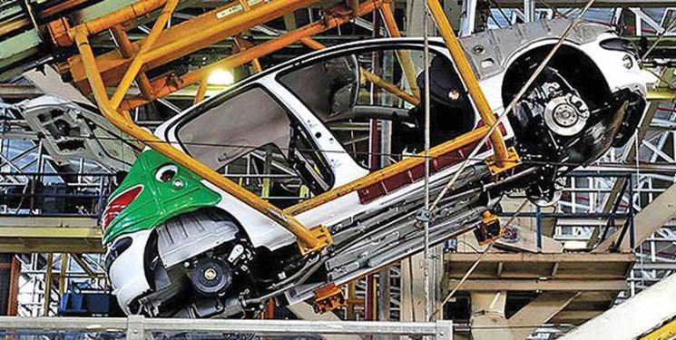 مزایای طرح مجلس برای ساماندهی بازار خودرو / درب پشتی خودروسازان بسته میشود؟