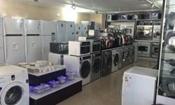 ۴۵ پرونده تخلف مربوط به واحدهای فروش کالای خانگی تشکیل شد