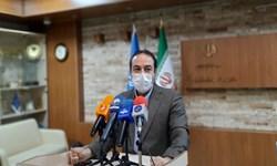 سیر انفجاری ابتلا و مرگ و میر کرونا در خوزستان/ 62 مبتلا و 7 فوتی بر اثر کرونای انگلیسی