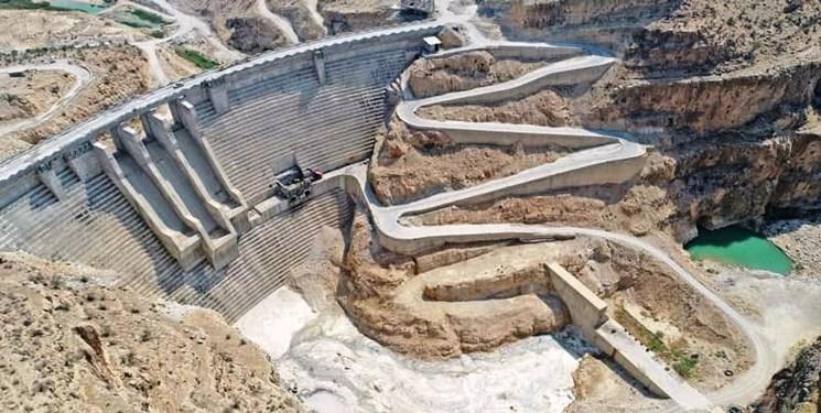 تفاهم قرارگاه خاتمالانبیاء با دولت برای تکمیل ۱۱۸ پروژه/ افتتاح۴۹ پروژه تا خرداد ۱۴۰۰