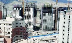 شاخص دسترسی به مسکن موثر به 90 سال رسید/سیاستهای تقاضا محور بازار مسکن را سامان میدهد؟