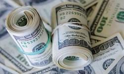 جریمه ۴ میلیارد ریالی قاچاقچی ارز در خوزستان