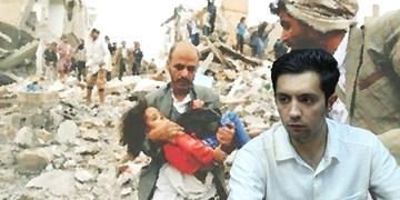 فارس من | ناتوانی سازمانهای بینالمللی برای حل مشکل یمن/ گروههای مردمی میتوانند موثرتر باشند