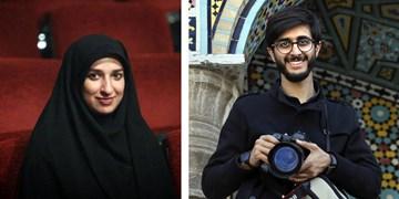 عکاس و خبرنگار فارس در سوگواره «عبرات» برگزیده شدند
