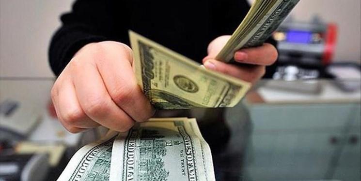 جمع تعهدات ارزی بخش خصوصی در سالهای 97 و 98 حدود 12.6 میلیارد دلار است