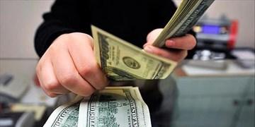 شیوع کرونا چگونه روند افزایشی نرخ ارز را تشدید کرد؟