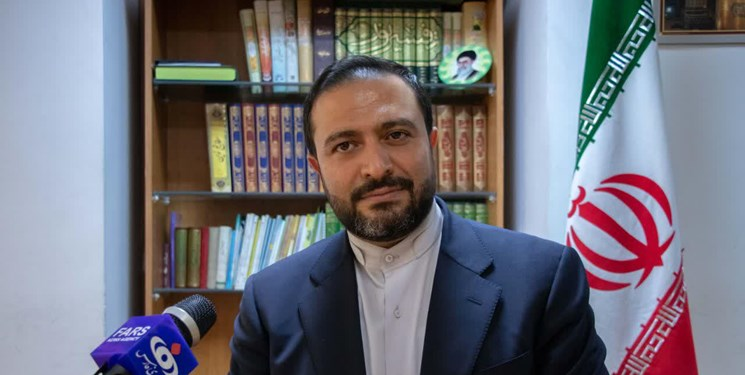 رفع معضلات بازار گوشت، مرغ، تخم مرغ و گندم در دستور کار وزیر جدید جهاد کشاورزی باشد