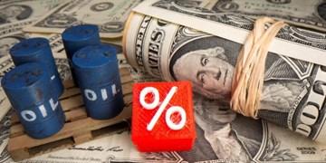 موسسه فینچ متوسط قیمت نفت در سال آینده را 45 دلار اعلام کرد