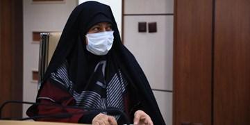 افزایش سرانه گازرسانی به روستاهای الموت/مسؤولان گازرسانی به الموت و طارم را جدی بگیرند