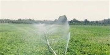 اجازه خرد شدن زمینهای کشاورزی را نمیدهیم