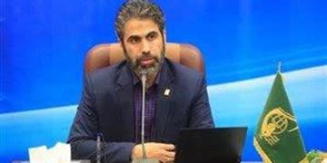 دبیرکل اتحادیه انجمنهای اسلامی دانشآموزان کشور به شیراز سفر کرد