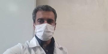 نوای مرگبار «ساز ویروس» از چهار دیواریهای کهگیلویه و بویراحمد!