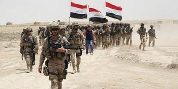 تروریستهای داعش 2 نظامی عراقی را در «سامراء» کشتند