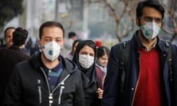 دنیا با متخلفان کرونایی تعارف ندارد/ جریمه ماسک نزدن در کشورهای مختلف چقدر است؟