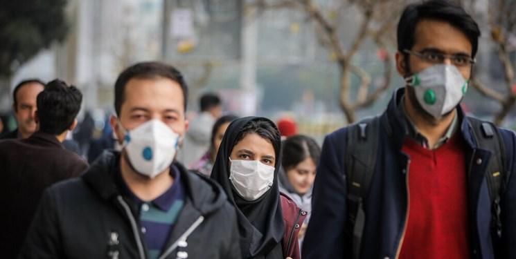 13990508000303 Test PhotoN - چرا برخی مردم ماسک نمیزنند؟/ پای صحبت افراد بیخیال تا آدمهای یکدنده