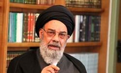 همدلی و هم افزایی رمز موفقیت مساجد در کمکهای مؤمنانه