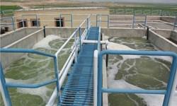 تامین آب سالم و بهداشتی ۵۰ سال آینده شهرستان خلخال