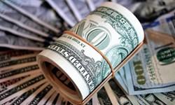 کمک 1.1 میلیون دلاری سوئیس به تاجیکستان برای مقابله با کرونا