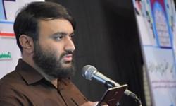 گلایه فعال فرهنگی از مصوبات کاغذی و بیتوجهی به صاحب نظران در شورای فرهنگ عمومی