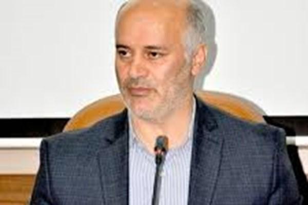 13990508000481 Test PhotoL - جلسات شورای فرهنگی عمومی مازندران؛ آنچه که باید باشد و آنچه که هست!