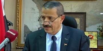 صنعاء: شتاب برخی برای عادیسازی با تلآویو منجر به تضعیف محور مقاومت نمیشود