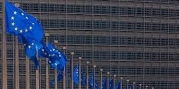 فیسبوک از اتحادیه اروپا شکایت کرد