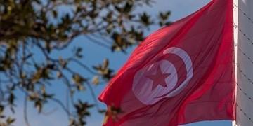 تأکید تونس بر حمایت از دولت وفاق ملی لیبی
