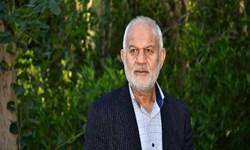 انتقال آب خوزستان یک سیاست غیرعقلانی است