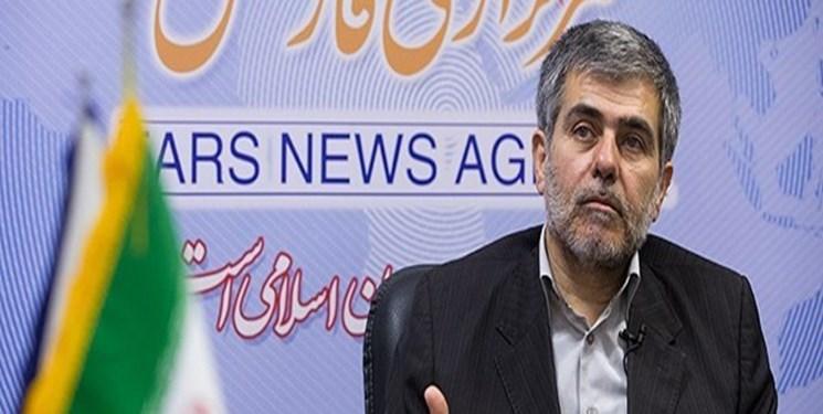 سهم تخصیصی به خوزستان از درآمد فروش نفت، باید افزایش یابد
