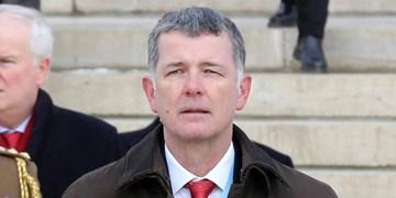 رئیس سازمان جاسوسی خارجی انگلیس پس از 6 سال تغییر کرد