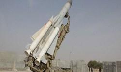 لیبی| ارتش تحت امر «حفتر» به سامانه موشکی «S200» مجهز شد
