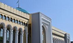 استقبال ازبکستان از آتش بس 3 روزه در افغانستان