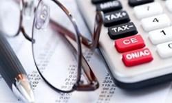 گردش مالی شرکتهای بزرگ باید به استان برگردد