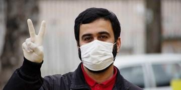 فیلم | اگه کهگیلویه و بویراحمدیا ماسک نمیزدن چی میشد؟/بانشی پاسخ میدهد