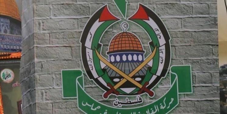 با تشریح دلایل تعویق تبادل اسرا؛ حماس: مذاکره برای آتشبس در کار نیست