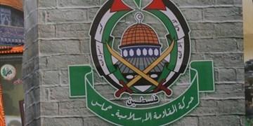 روایت مسئول جنبش فتح از دست رد حماس بر سینه آمریکا و انگلیس