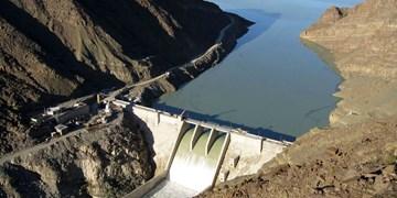 لزوم بهرهبرداری اصولی از منابع آب «سد جگین»