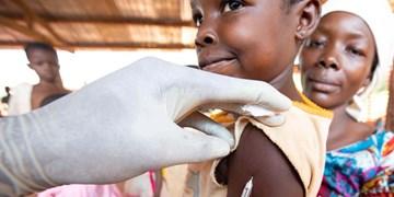 واکسن کرونای کودکان دیرتر آماده میشود