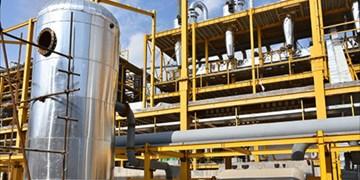 بزرگترین کارخانه کربنات سدیم خاورمیانه در فیروزآباد افتتاح شد