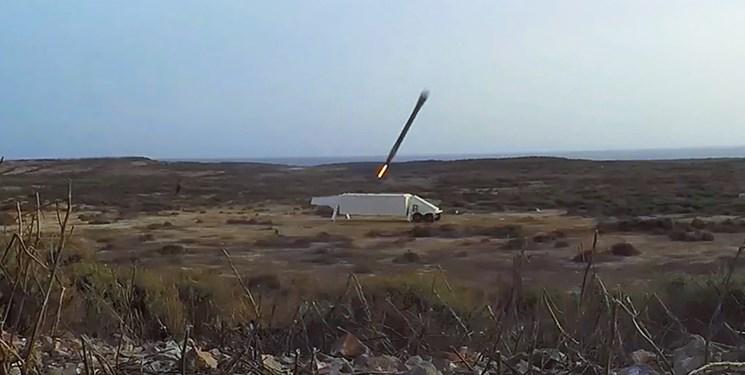 بررسی یک دستاورد موشکی جدید| آیا بالستیکهای ضد رادار سپاه «هایپرسونیک» شدهاند؟